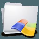 Восстановление Windows без потери данных