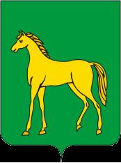 восстановление и переустановка виндовс в городе Бронницах