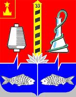 установка виндовс в городе Старая Купавна