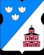 установка виндовс Зеленоградский административный округ Савёлки