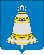 установка виндовс в городе Звенигород
