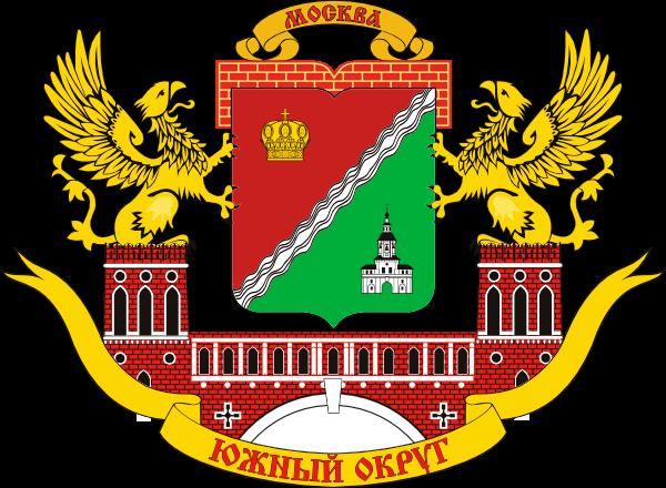 установка виндовс Каширское шоссе