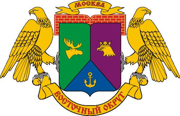 восстановление и переустановка виндовс в Южном Измайлово