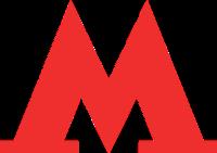восстановление и переустановка станции метро Москвы