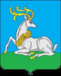 Картинка герб город Одинцово